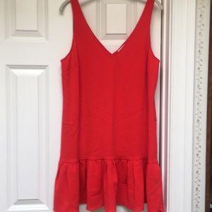 Women's Amanda Upichard Dress